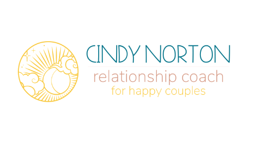 AVL Couples Therapy | Cindy Norton | Asheville, NC